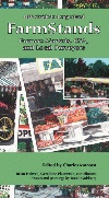 HEP Guide to Long Island FarmStands