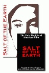 Salt Of The Earth (Book + DVD Combo)