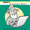 Dan Rattiner - Dan's Greatest Hits! (CD)